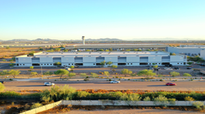 San Francisco-Based Family Office Purchases Phoenix Industrial Property for $13.5 Million