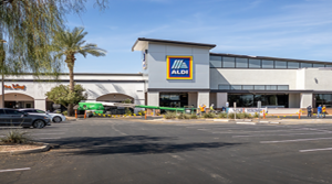 ALDI's Highly Anticipated Stores to Open in Metro Phoenix November 5th