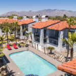 Oracle Canyon, a 36-Unit Apartment Property in Tucson, AZ Sells for $4.05 Million