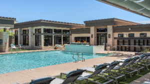 $43M in acquisition financing arranged for Riata Apartments