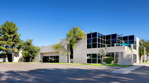 Flex Industrial Showroom Building in Tempe, Ariz. Sold to Private Owner-User for $3 Million