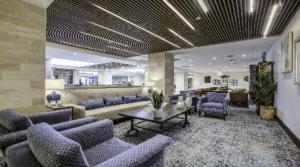 Cushman & Wakefield SENIOR HOUSING arranges $13M FINANCING in Phoenix, Arizona