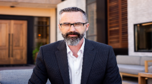 Tony Elliott Promoted to Vice President of Media and Information Technology For Velocity Retail Group
