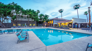 Tuscany Palms in Mesa, Ariz. Sold for $83 Million to Tides Equities