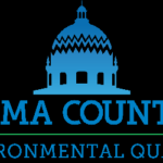 Pima County DEQ Issues Air Quality Health Watch