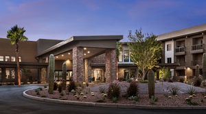 Cadence Living Implements Early Detection Wastewater Testing at its Phoenix Area Senior Living Communities to Aid in the Protection of Residents and Staff from COVID-19
