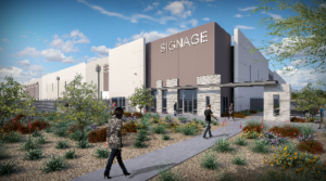 Westcore Acquires 45 Acres in Western Phoenix for Build-to-Suit Distribution Center