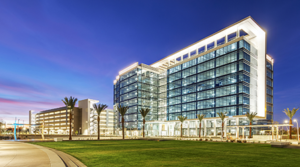 Lincoln Property Co.'s Grand2 becomes largest Arizona office sale of the year