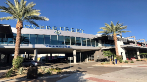 Overstreet Class A Mixed-Use Development in Downtown Chandler Sells for $12.3M