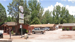 Portfolio Sale of Star Valley Motel & Mobile Home Park and C-Bar Diamond Mobile Home & RV Park in Payson, AZ
