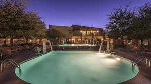 Shade at Desert Ridge Apartments Sold for $87 Million to Knightvest Capital and Torchlight Investors