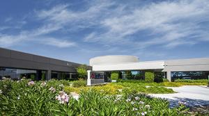 Private Investor Buys Four-Building TriWest Corporate Headquarters Campus in Phoenix
