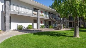 CBRE Arranges $18.25 Million Sale of 104-Unit Apartment Community in Phoenix to Denver-Based Investor