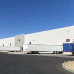 Stos Partners Enters Phoenix Metro Market with 227,000SF Industrial Asset Acquisition for $16.35M