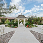 Marcus & Millichap Arranges the Sale of an 80-Bed Seniors Housing Community in Northwest Tucson
