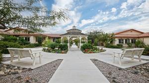 Marcus & Millichap Arranges the Sale of an 80-Bed Seniors Housing Community in Northwest Tucson