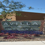 Avilla Marana Luxury Rental Community Expands onto 23 Acres for $9.5 Million