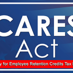Commercial Real Estate tax expert, Jamie Pope discusses eligibility for Employee Retention Credits tax refunds