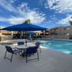 Marcus & Millichap Arranges the Sale of 3 Apartment Properties in Tucson and Sierra Vista, AZ for $30.7 Million