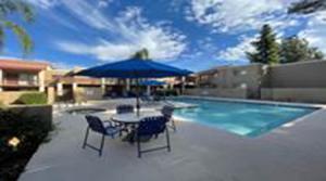 Marcus & Millichap Arranges the Sale of 3 Apartment Properties in Tucson and Sierra Vista, AZ for $30.7 Million