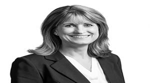 VanTrust Real Estate hires Phoenix commercial construction veteran Cindy Olsen to lead development services