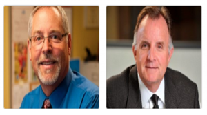 Coreslab Structures promotes two; Rick Reichenberg to take over as GM