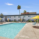 454 West Apartments in Mesa, Ariz. Sells for $15.1 Million