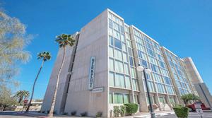 Herbert Residential & Armory Park Villas in Tucson Sold for $20.4 Million