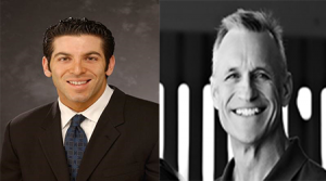 Two Real Estate Veterans Join Insight Land & Investments