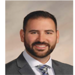 Isaac Figueroa, CCIM, Joins Larsen Baker as Director of Leasing and Sales