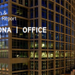 Pandemic Impact Felt in 4th Quarter Phoenix Office Market Statistics