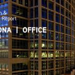 Pandemic Impact Felt in 4th Quarter Phoenix Office Market Statistics