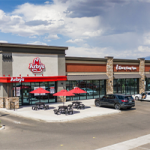 Cushman & Wakefield Arranges Sales of New Arizona Retail Assets Shoppes at Cortaro Ranch in Tucson and a Center in Lake Havasu