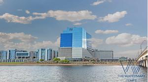 Align Technology establishes new corporate headquarters in Tempe, Arizona