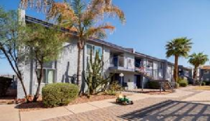 Marcus & Millichap Arranges the Sale of Willowood Square and Paradise Place, 28-Unit and 57-Unit Apartment Properties in Phoenix