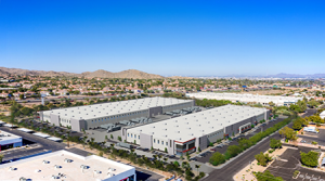 ViaWest Group Buys Insight's Arizona Assets for $26.85 Million