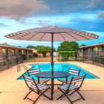 Marcus & Millichap Arranges the Sale of Alta Vista, an 8-Unit Apartment Property in Tucson, AZ