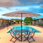 Marcus & Millichap Arranges the Sale of Alta Vista, an 8-Unit Apartment Property in Tucson, AZ