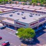 Marcus & Millichap Arranges the Sale of Walgreens in Tempe, AZ