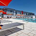 Newly Constructed Ara Residences in Phoenix Sells for $22.05 Million