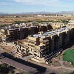 Sagewood Nearing Completion of Phase II