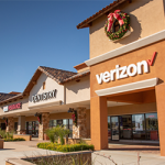 Whitestone Improves Tenant Mix at Its Fountain Hills Plaza Property in AZ; Adds AutoZone to its High Quality, E-Commerce Resistant Tenant Base